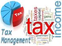 """Chia sẻ """"Luật quản lý thuế - Hiểu sao cho đúng?"""""""