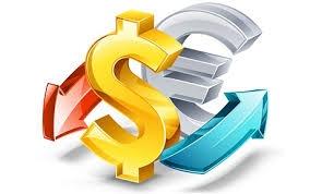 """Khóa đào tạo """"Hướng dẫn chi tiết các giao dịch ngoại tệ phát sinh tại doanh nghiệp theo Thông tư 200/2014/TT-BTC"""""""