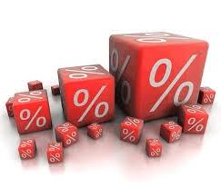 Khóa học hướng dẫn phương pháp lập và trình bày báo cáo tài chính hợp nhất theo thông tư 202/2014/TT-BTC
