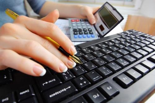Tổng hợp 1 số sai sót thường gặp trong kế toán thu chi