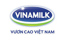 VinaMilk