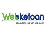 Webketoan